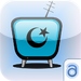 Islam TV HD: 12,000+ Islamic videos - Quran, Lectures, Nasheeds and Na