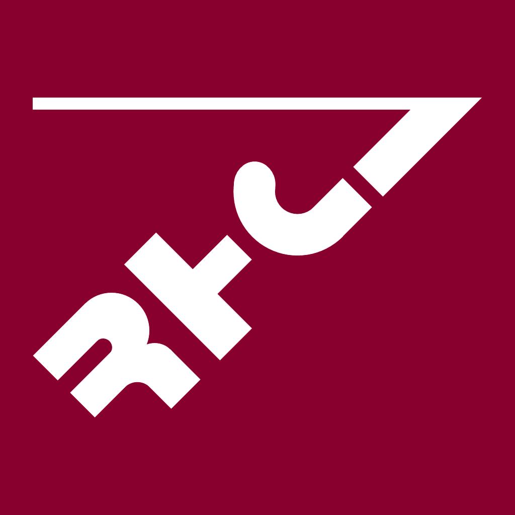 Rijswijksche HC